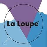 La Loupe Cover