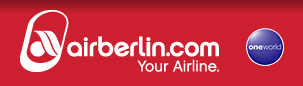airberlin.png