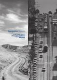 Ford Escape 2010 - Navigation System Supplement Printing 2 (pdf)