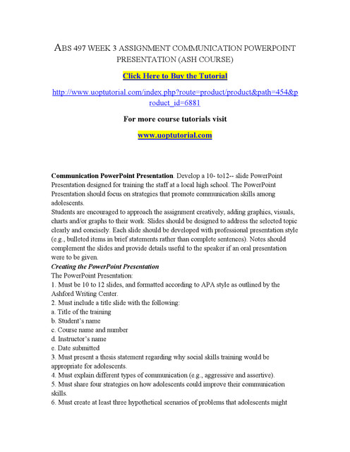 mgt 431 strategic management wk