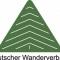 Deutscher.Wanderverband