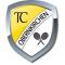 TCObernkirchen