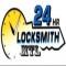 locksmitm