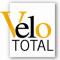 www.velototal.de