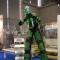 Robotmanoliverkessler