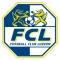 FCLuzern