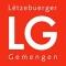 LGMagazine