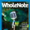 thewholenote