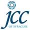 jccsyr.org