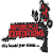 motorcycleexpeditions