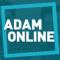 Adam.Online