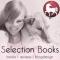 Selection.Books