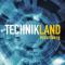 technikland