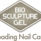 biosculpturegermany