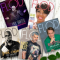 flodspotlightmagazine