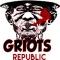 GriotsRepublic