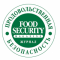 foodsecurityrus