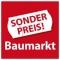 sonderpreisbaumarkt24