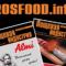 rosfood.info