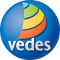 VEDES.AG