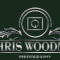 cwoodmanphotography