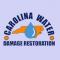 carolinawaterdamage