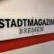 MagazinverlagBremen