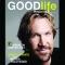 goodlifemagazine