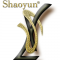 shaoyun