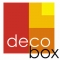 DecoBox