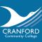 cranfordcommunitycollege