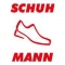 schuhmannonlineshop