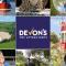 DevonsTopAttractions