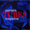 painters.Tubes.magazines