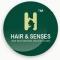 hairnsenses