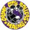 crimecityrollers