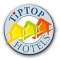 tiptophotels