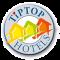 tiptophotels