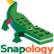 snapology