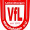 VfLMuenchehagen