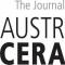 australianceramics