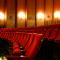 TeoOttoTheater