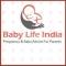 babylifeindia