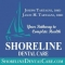 shorelinedentalcare