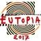 eutopia2017