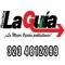 LaGuia