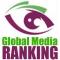 GlobalMediaRanking