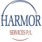 harmorservices