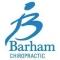 barhamchiropractic