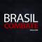 brasilcombate